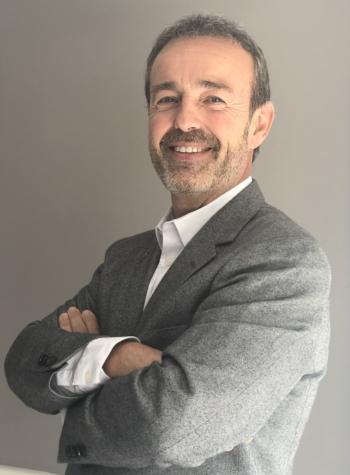 Víctor Pavón